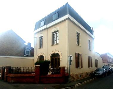 Vente Maison 15 pièces 210m² Liévin (62800) - photo