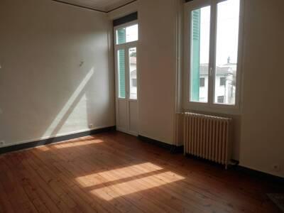 Location Maison 6 pièces 137m² Dax (40100) - Photo 11