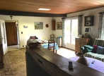 Sale House 3 rooms 82m² Campagne-lès-Hesdin (62870) - Photo 4