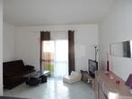 Vente Appartement 1 pièce 30m² THIEUX - Photo 1