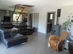 Vente Maison 6 pièces 160m² Montferrat (38620) - Photo 27