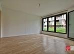 Sale Apartment 3 rooms 80m² Annemasse (74100) - Photo 3