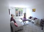 Vente Appartement 4 pièces 65m² Claix (38640) - Photo 2