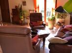 Vente Maison 6 pièces 113m² Saint-Brevin-les-Pins (44250) - Photo 3