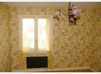 Vente Maison 145m² Luzeret (36800) - Photo 10