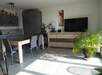 Vente Appartement 4 pièces 81m² Saint-Ismier (38330) - Photo 6