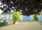 Sale House 8 rooms 206m² Couesmes (37330) - Photo 10