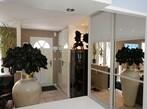 Vente Maison 4 pièces 99m² Bellerive-sur-Allier (03700) - Photo 4