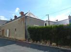Vente Maison 4 pièces 114m² Rillé (37340) - Photo 10