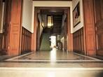 Vente Maison 16 pièces 455m² Arras (62000) - Photo 5
