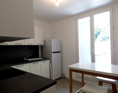 Location Appartement 4 pièces 66m² Seyssinet-Pariset (38170) - photo
