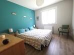 Vente Maison 5 pièces 140m² Champier (38260) - Photo 13