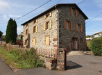 Vente Maison 11 pièces 250m² Cayres (43510) - Photo 1