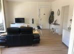 Vente Appartement 3 pièces 85m² Mulhouse (68100) - Photo 6