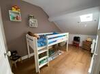 Vente Maison 5 pièces 125m² Vichy (03200) - Photo 12