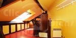 Sale Apartment 2 rooms 22m² Viroflay (78220) - Photo 7