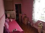Vente Maison 66m² Rive-de-Gier (42800) - Photo 12