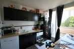Vente Appartement 3 pièces 55m² Chalon-sur-Saône (71100) - Photo 3