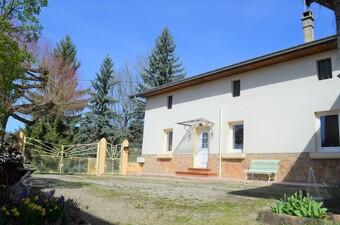 Vente Maison 6 pièces 100m² NANTOIN - photo