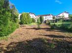 Vente Maison 8 pièces 270m² Hasparren (64240) - Photo 1
