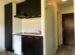 Location Appartement 1 pièce 21m² Gaillard (74240) - Photo 5