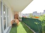 Vente Appartement 4 pièces 79m² Villeneuve-la-Garenne (92390) - Photo 5