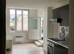 Location Appartement 2 pièces 30m² Le Havre (76610) - Photo 1