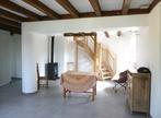 Vente Maison 5 pièces 80m² Saint-Pierre-Bénouville (76890) - Photo 5