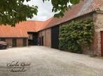 Vente Maison 4 pièces 118m² Hesdin (62140) - Photo 1