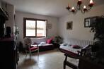 Sale House 6 rooms 170m² Pays d'Aigues - Photo 15