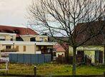 Vente Terrain 734m² Bergholtzzell (68500) - Photo 1
