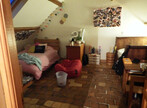 Vente Maison 4 pièces 82m² EGREVILLE - Photo 14
