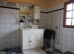 Sale House 5 rooms 106m² Renage (38140) - Photo 10