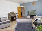 Sale House 6 rooms 160m² SECTEUR Saint loup sur Semouse - Photo 3