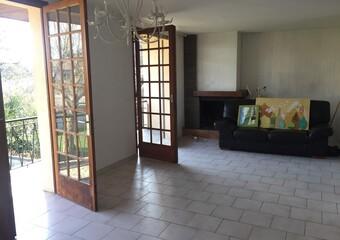 Vente Appartement 4 pièces 81m² Maslacq (64300) - photo 2