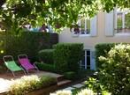 Vente Maison 8 pièces 170m² Vichy (03200) - Photo 24