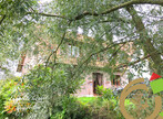 Vente Maison 7 pièces 175m² Bimont (62650) - Photo 1