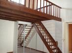 Location Maison 4 pièces 120m² Ceyrat (63122) - Photo 3