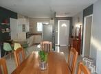 Vente Maison 5 pièces 120m² Claira (66530) - Photo 1