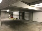 Location Garage Gières (38610) - Photo 4
