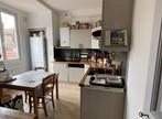 Vente Appartement 3 pièces 91m² Vichy (03200) - Photo 3