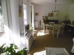 Vente Appartement 4 pièces 98m² Montélimar (26200) - Photo 4