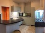 Vente Appartement 4 pièces 98m² Vesoul (70000) - Photo 2
