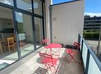 Vente Appartement 4 pièces 123m² Corenc (38700) - Photo 25