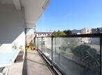 Vente Appartement 4 pièces 82m² Grenoble (38100) - Photo 9