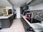 Vente Appartement 4 pièces 101m² Chalon-sur-Saône (71100) - Photo 1