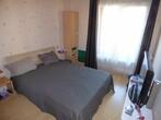 Vente Appartement 4 pièces 81m² Sassenage (38360) - Photo 5