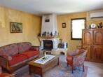 Sale House 5 rooms 97m² Lauris (84360) - Photo 11