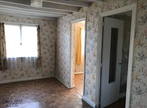Vente Maison 5 pièces 121m² Montreuil (62170) - Photo 5