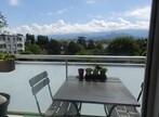 Sale Apartment 4 rooms 65m² Seyssinet-Pariset (38170) - Photo 11